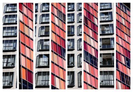 Berlin - Jerome Revon