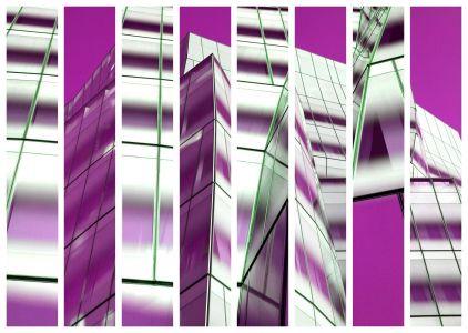 Hudson Purple